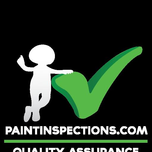 DJ Powers Paint Inspections